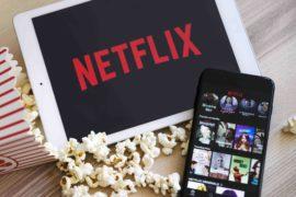 Netflix | roboticplanet.co