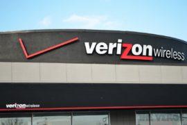 Verizon Wireless | roboticplanet.co