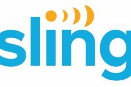 Sling TV | roboticplanet.co