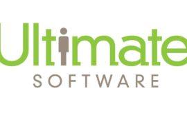 Ultimate Software | roboticplanet.co