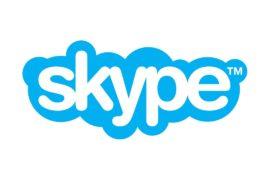 Skype | roboticplanet.co