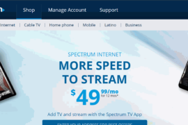 Time Warner Cable | roboticplanet.co
