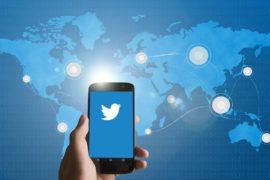 Twitter | roboticplanet.co