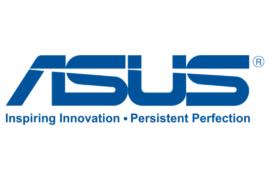 Asus | roboticplanet.co