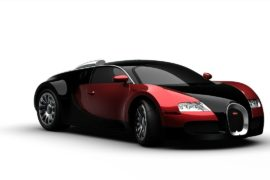 Car | roboticplanet.co