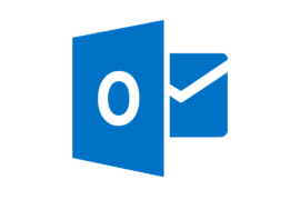 Hotmail | roboticplanet.co