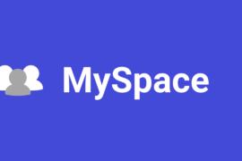 MySpace | roboticplanet.co