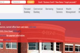 BSNB Logo | roboticplanet.co
