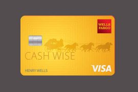 wells fargo credit card | roboticplanet.co
